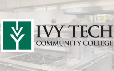 Ivy Tech Prepares for Center Stage